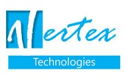 Vertex Technologies LLC